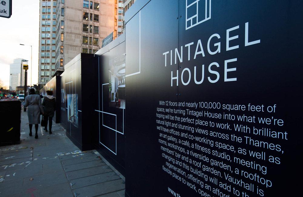 TintagelHouse2017004.jpg