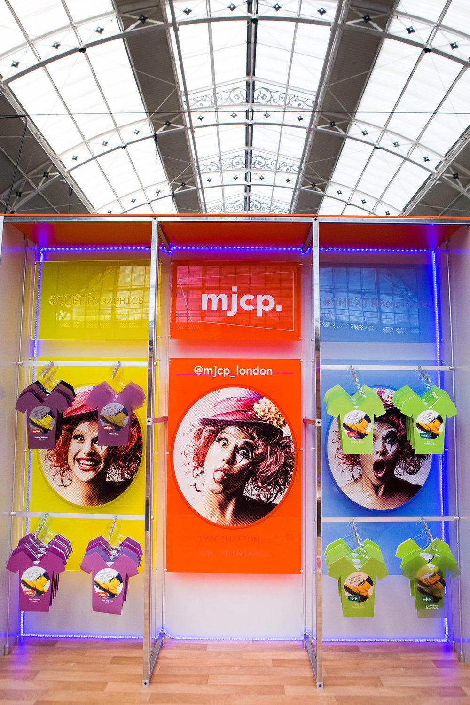 MJCPV&MDisplay2018023.jpg