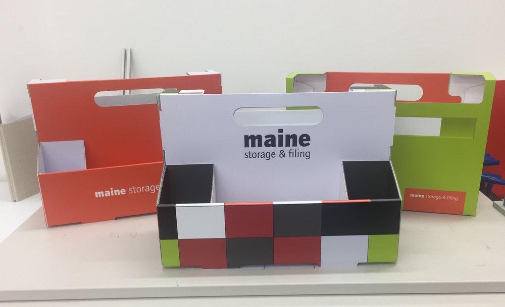 Maine Locker Boxes[2].jpg