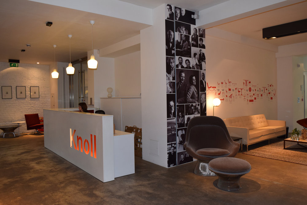 Interior2.jpg