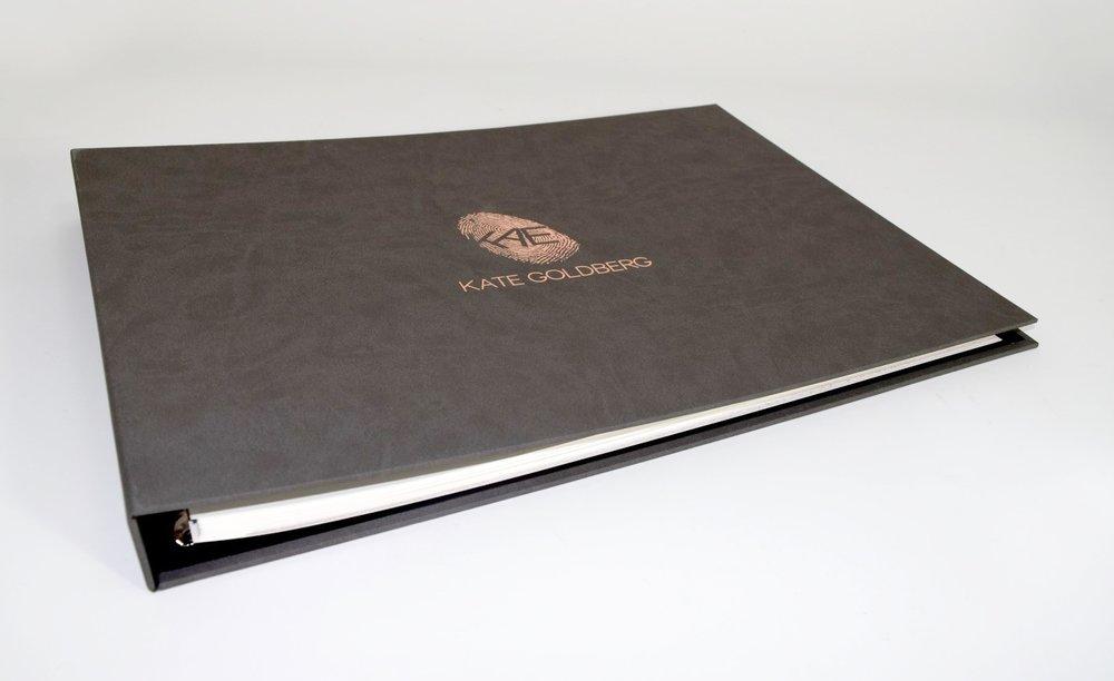 folder 3 (Large).jpg