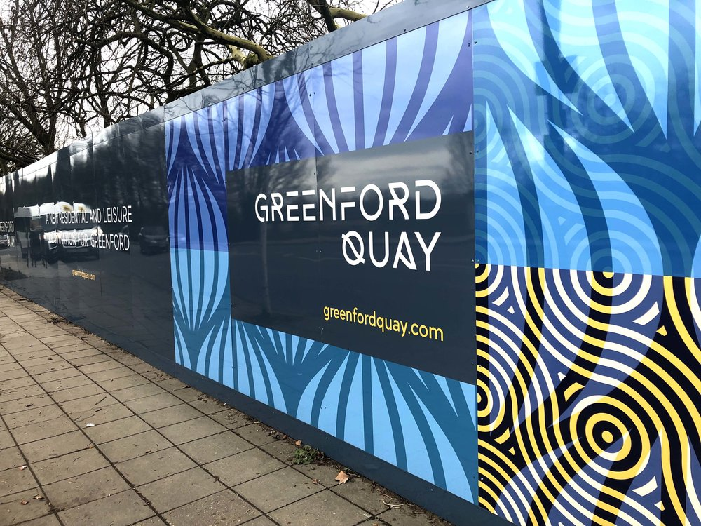 Greenford2.jpg