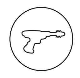 Gun Logo White.png