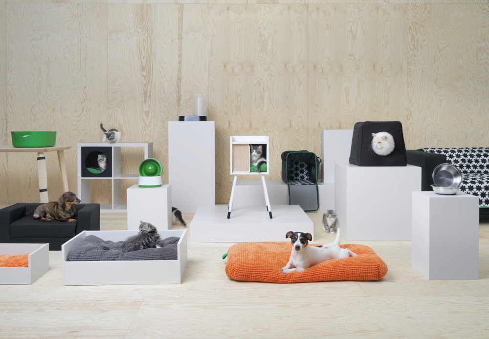 Ikea-Lurvig-Collection-for-cats-and-dogs-1-1536x1066.jpg