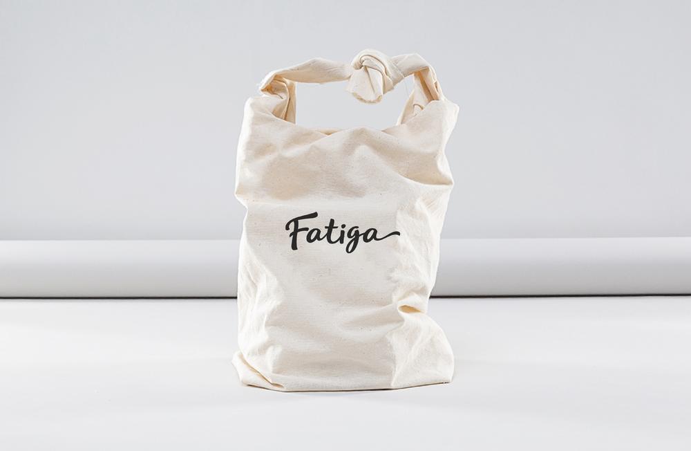 Fatiga-03.png