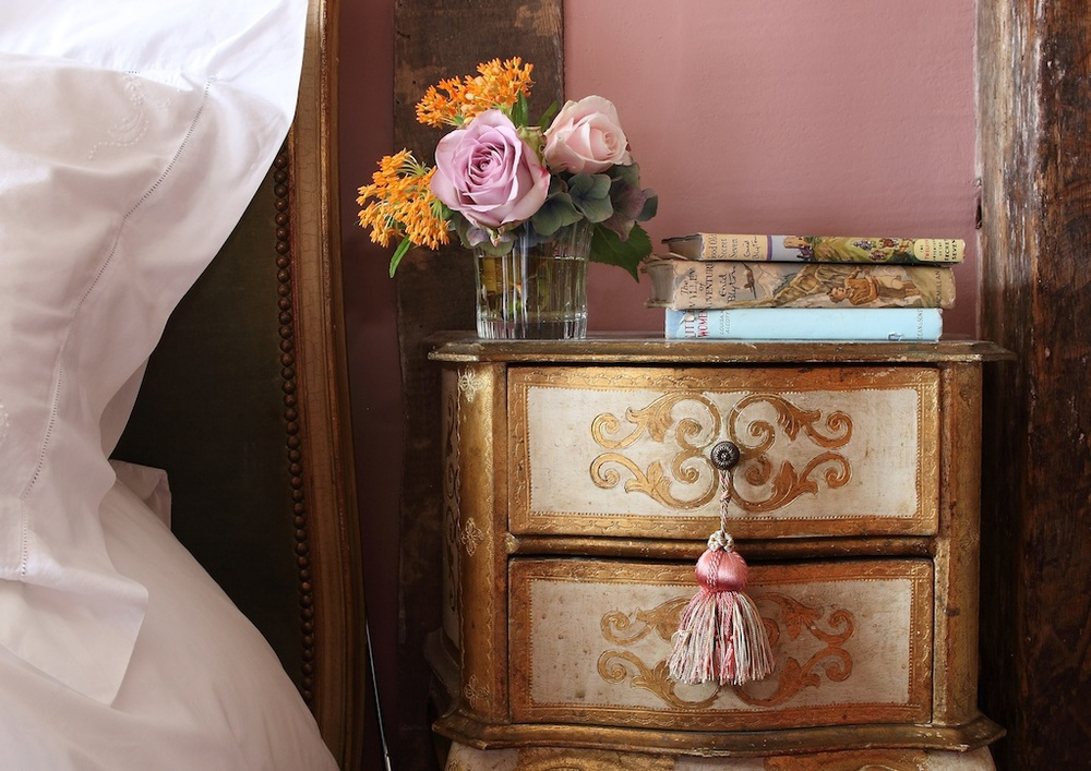 Camomile Cottage Bed & Breakfast in Suffolk