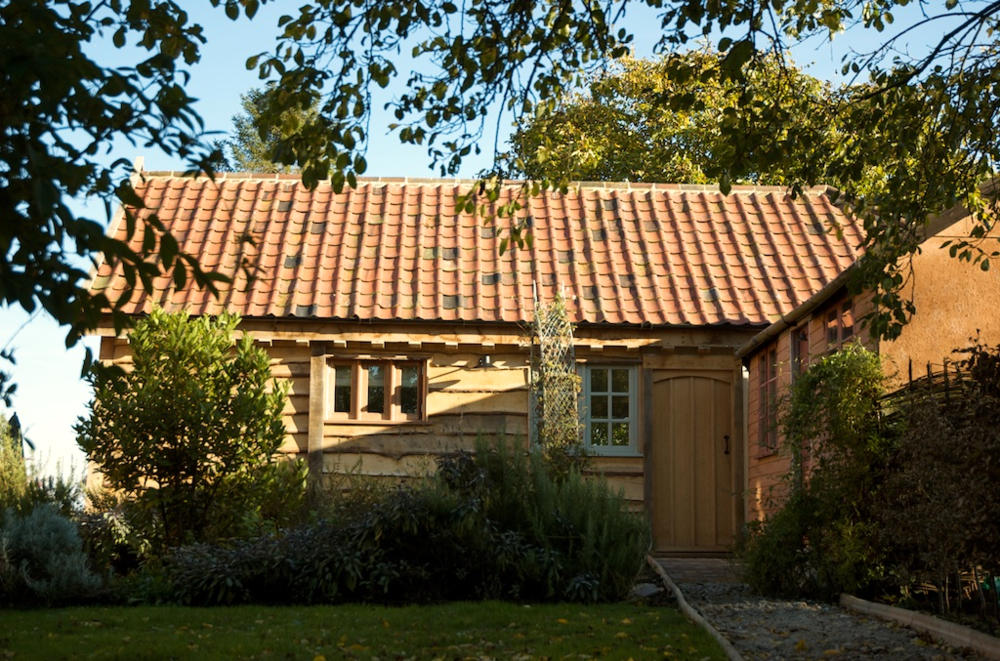 Self-Catering in Suffolk - Gallery