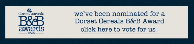 https://www.dorsetcereals.co.uk/bnb-awards/