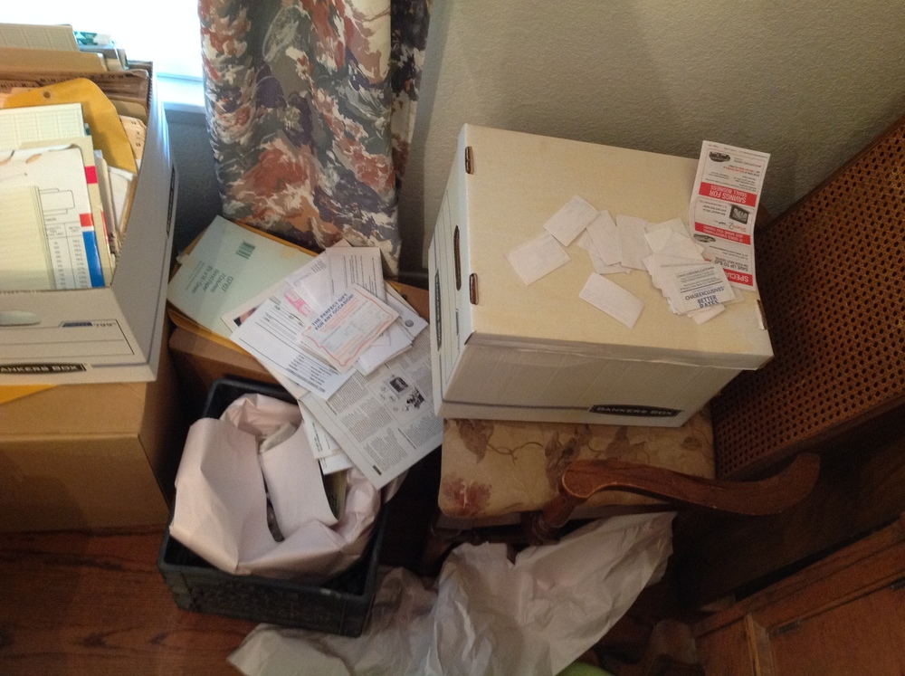 clutter future 2.jpg