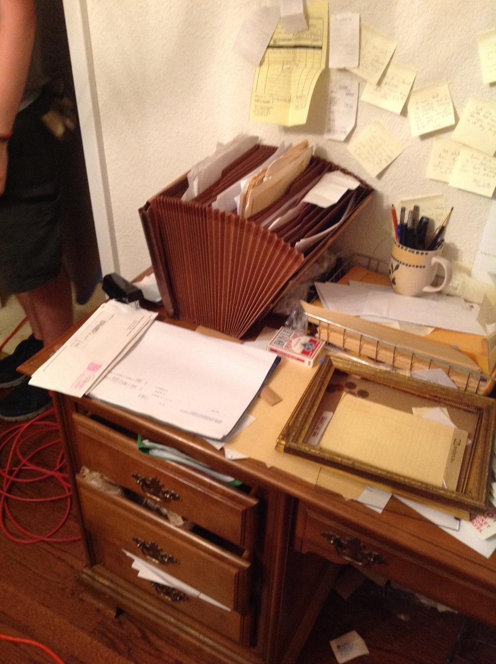 desk past 2.jpg