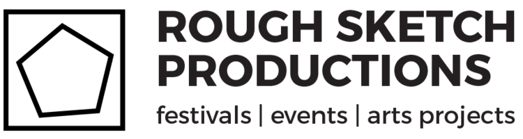 Rough Sketch Productions