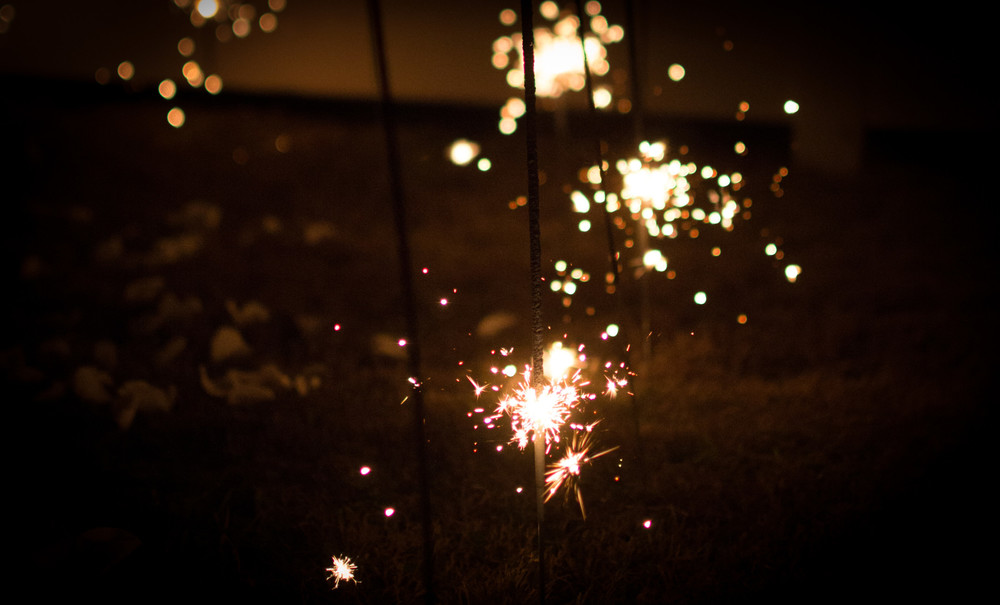 New Year's Eve Post - featured image