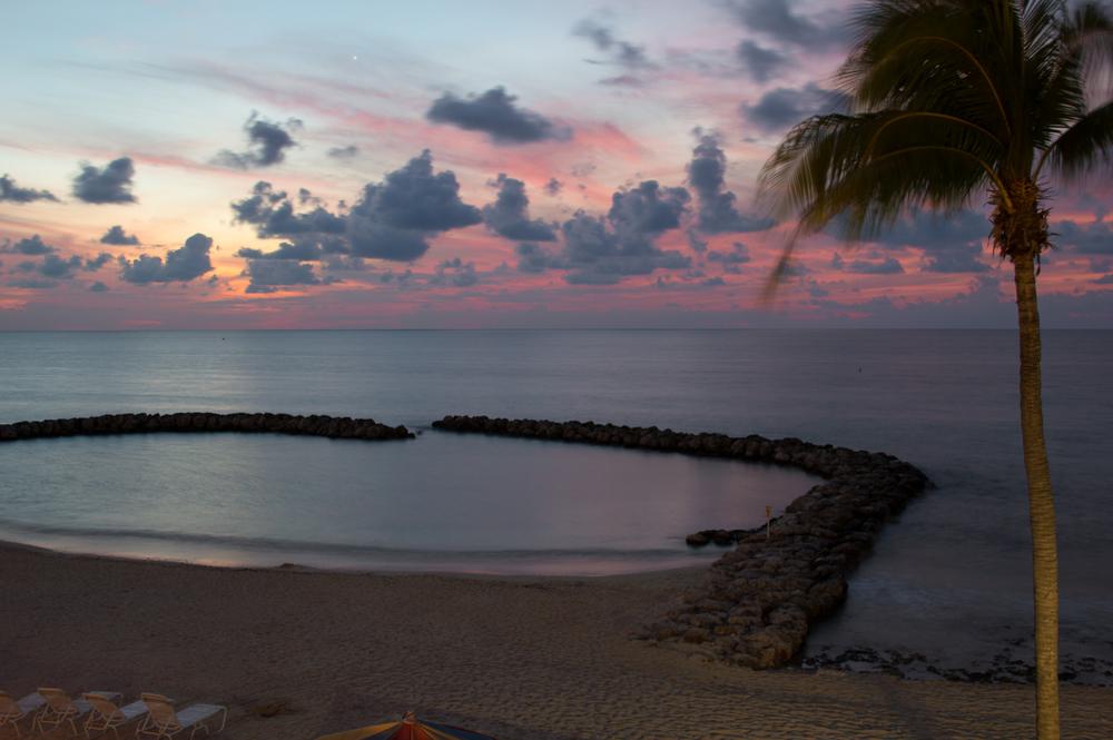 Cayman week 1 (15 of 80).jpg