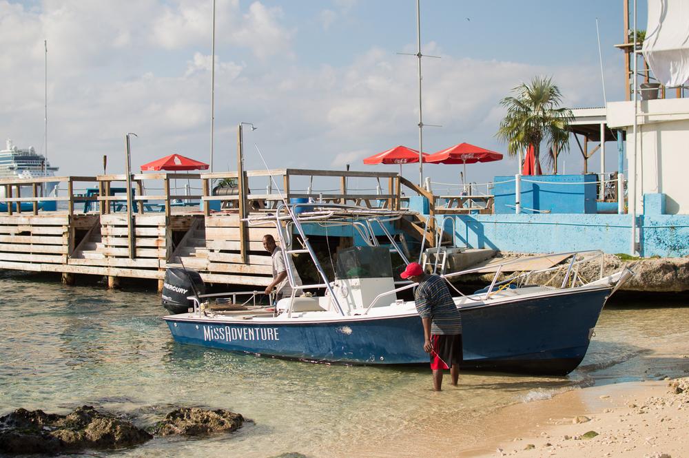 Cayman week 1 (24 of 80).jpg