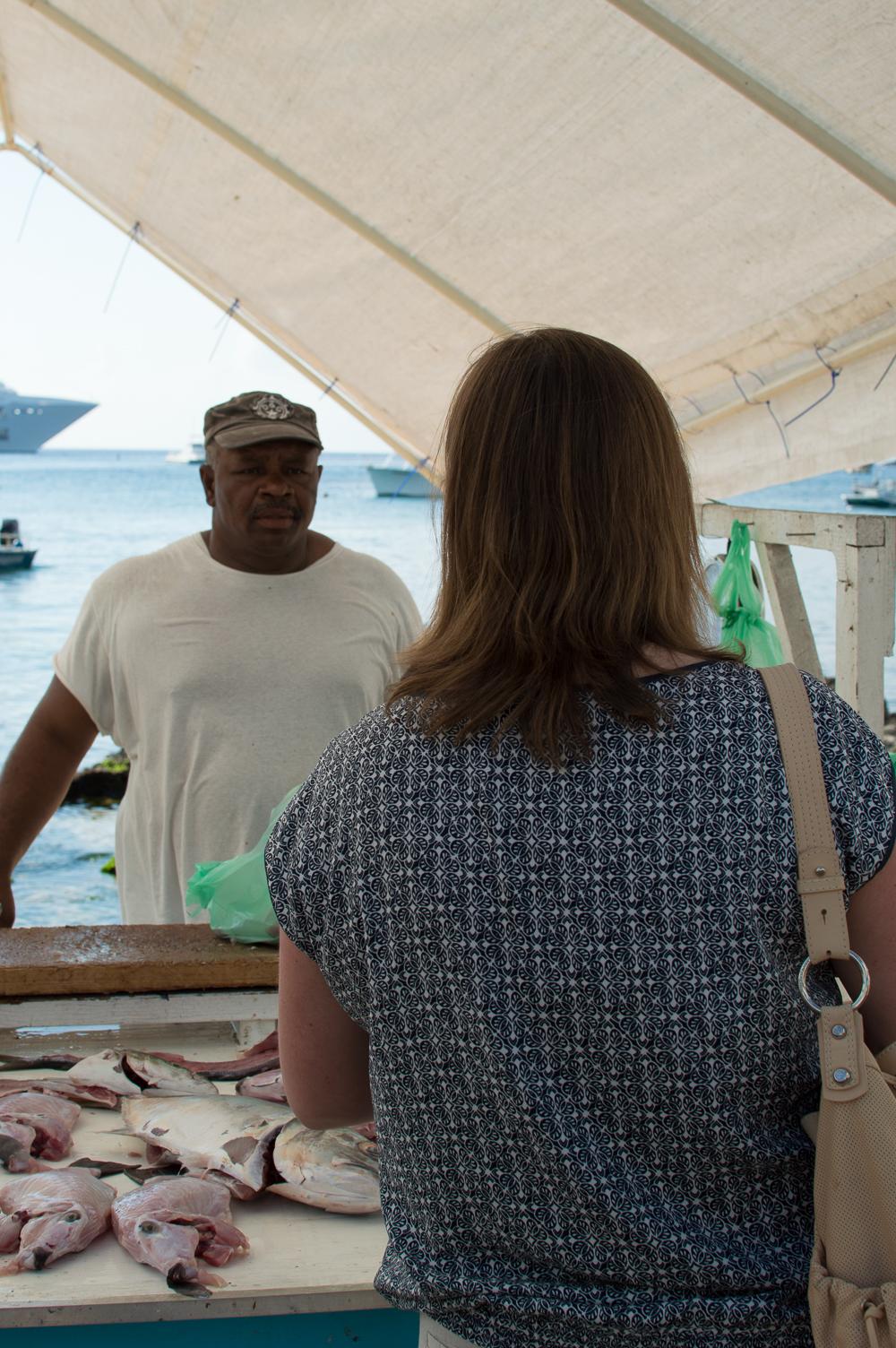 Cayman week 1 (28 of 80).jpg