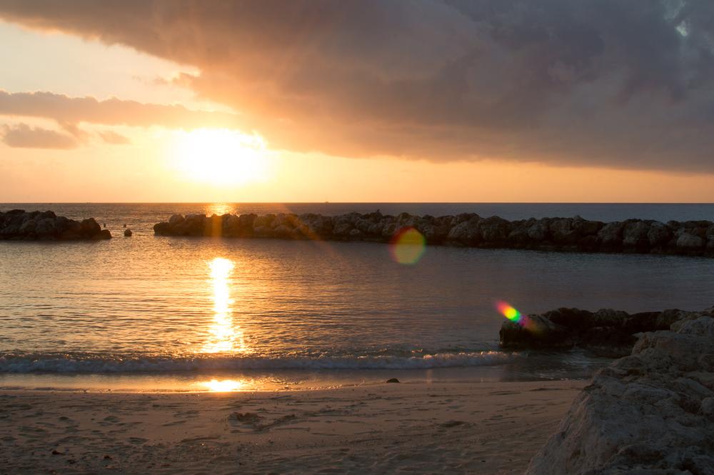 Cayman week 1 (35 of 80).jpg