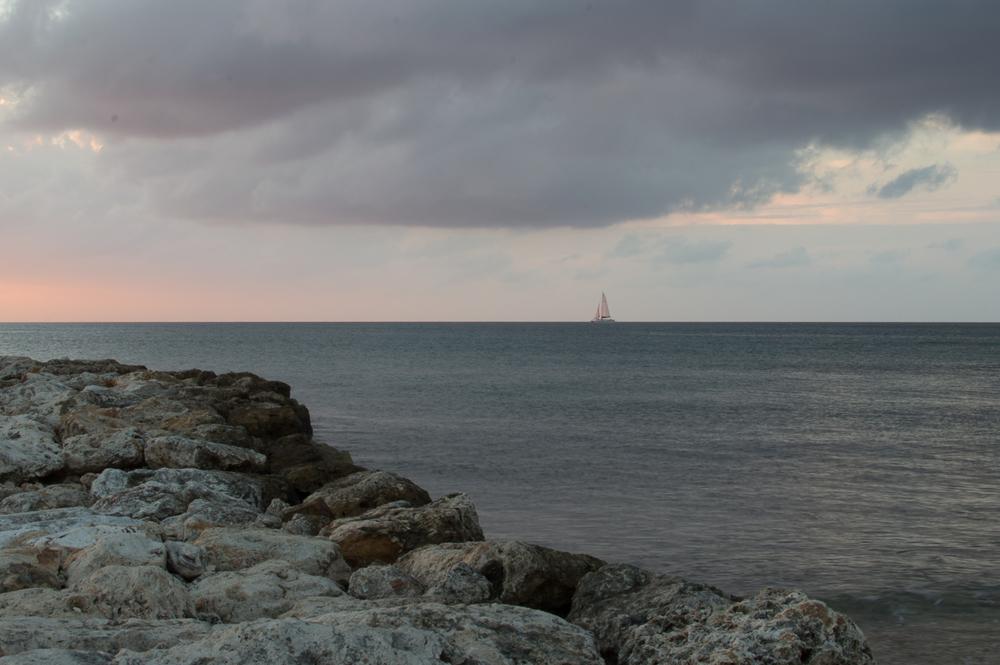 Cayman week 1 (36 of 80).jpg