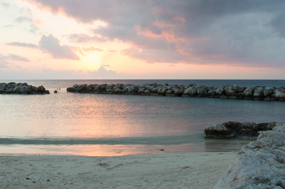 Cayman week 1 (37 of 80).jpg
