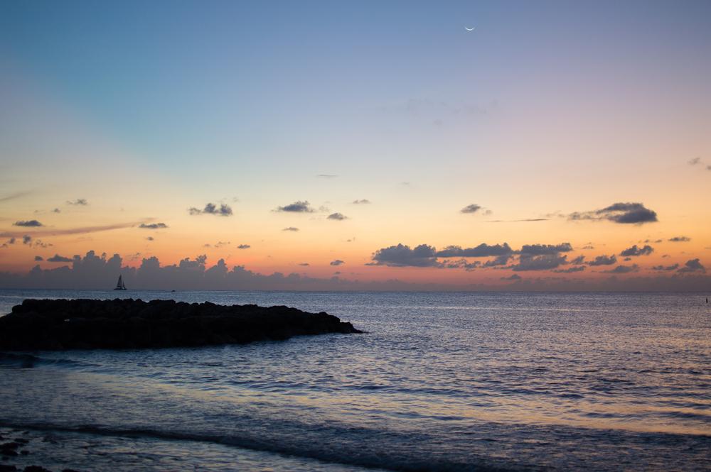 Cayman week 1 (65 of 80).jpg