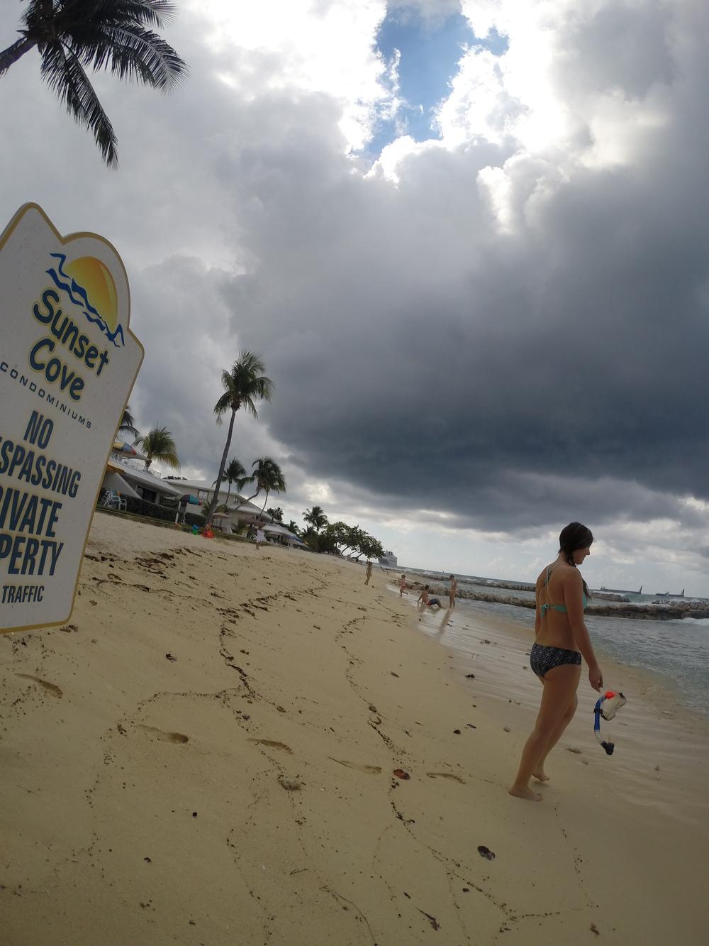 Cayman week 2 (11 of 69).jpg