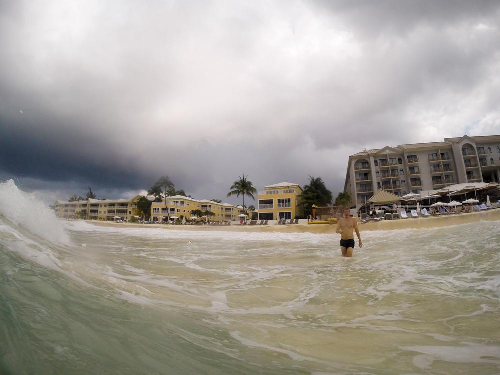 Cayman week 2 (15 of 69).jpg