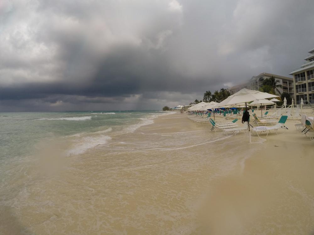 Cayman week 2 (16 of 69).jpg