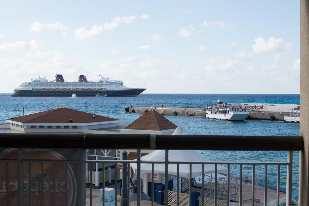 Cayman week 2 (25 of 69).jpg