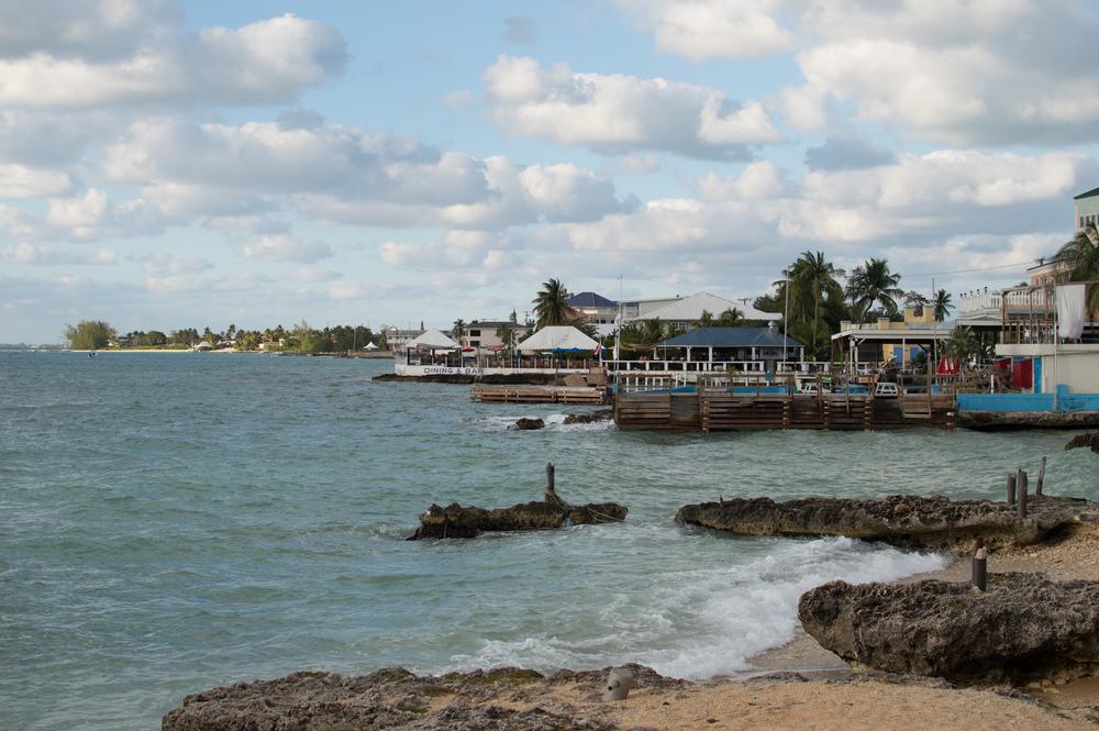 Cayman week 2 (26 of 69).jpg