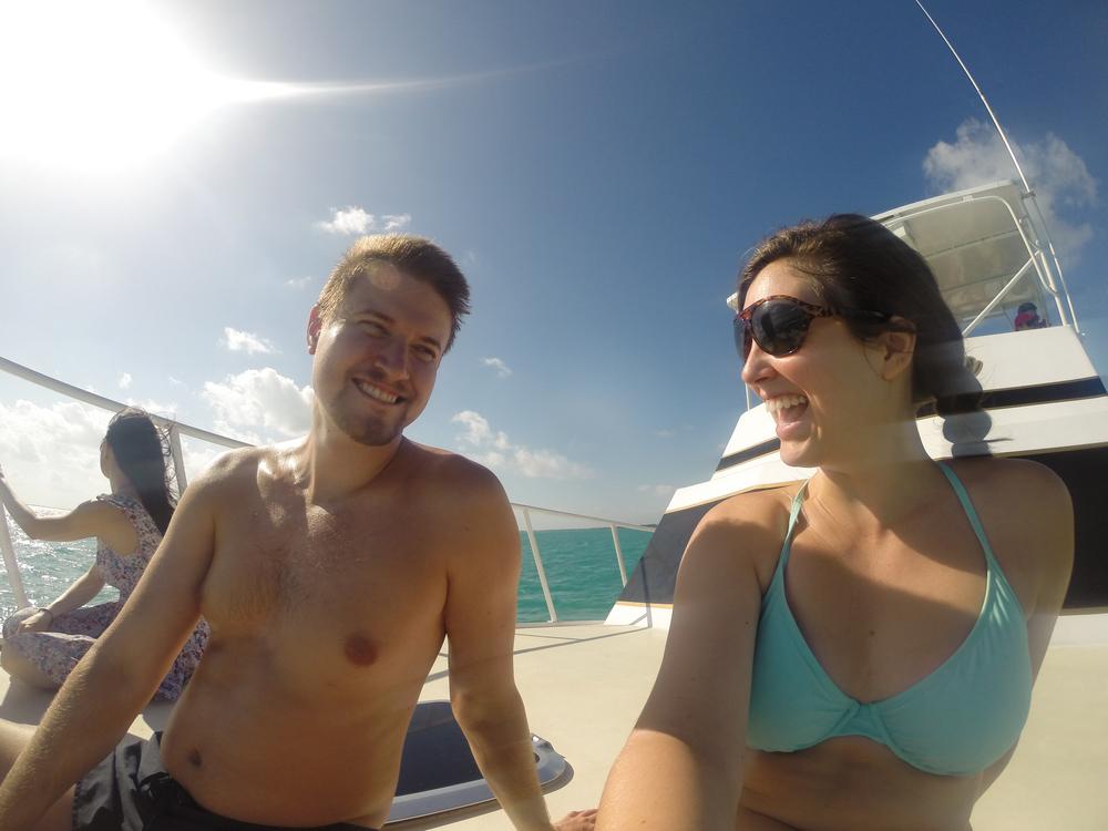 Cayman week 2 (38 of 69).jpg