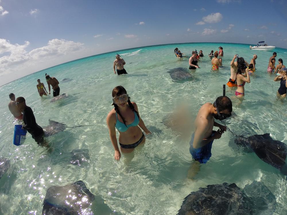 Cayman week 2 (42 of 69).jpg