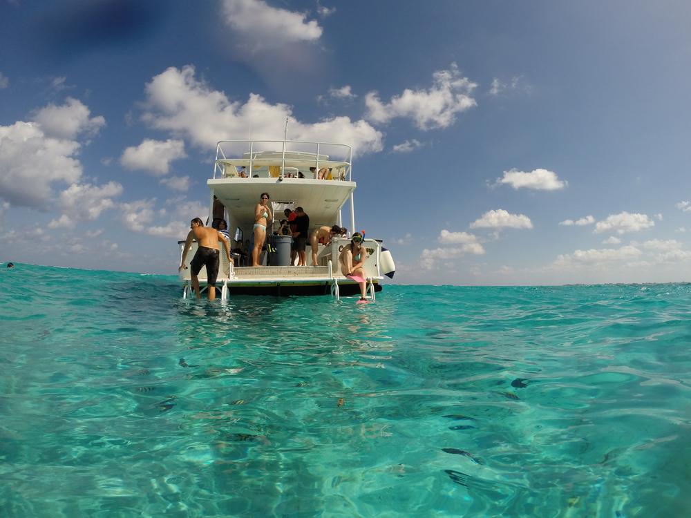 Cayman week 2 (46 of 69).jpg