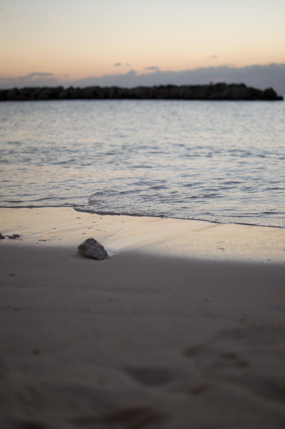 Cayman week 2 (35 of 69).jpg