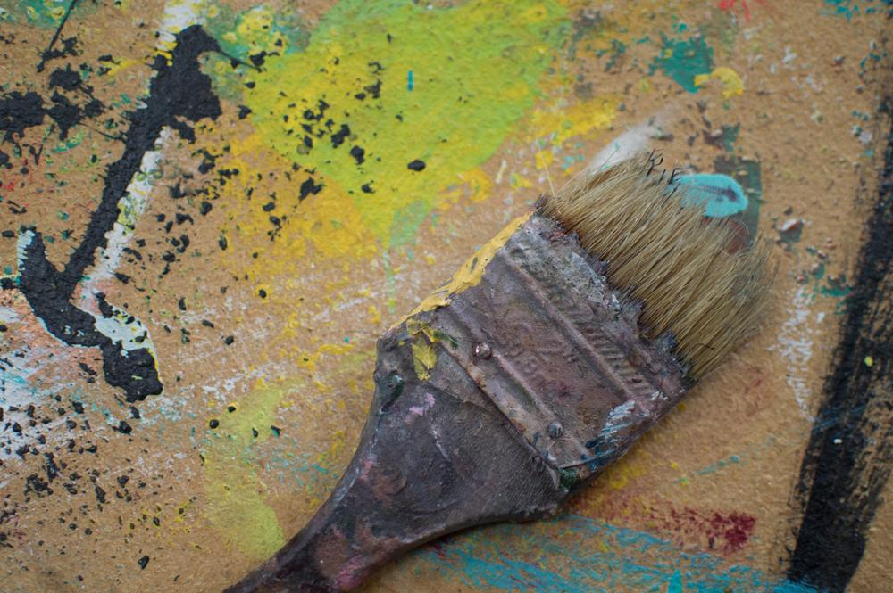 art studio visit (2 of 16).jpg
