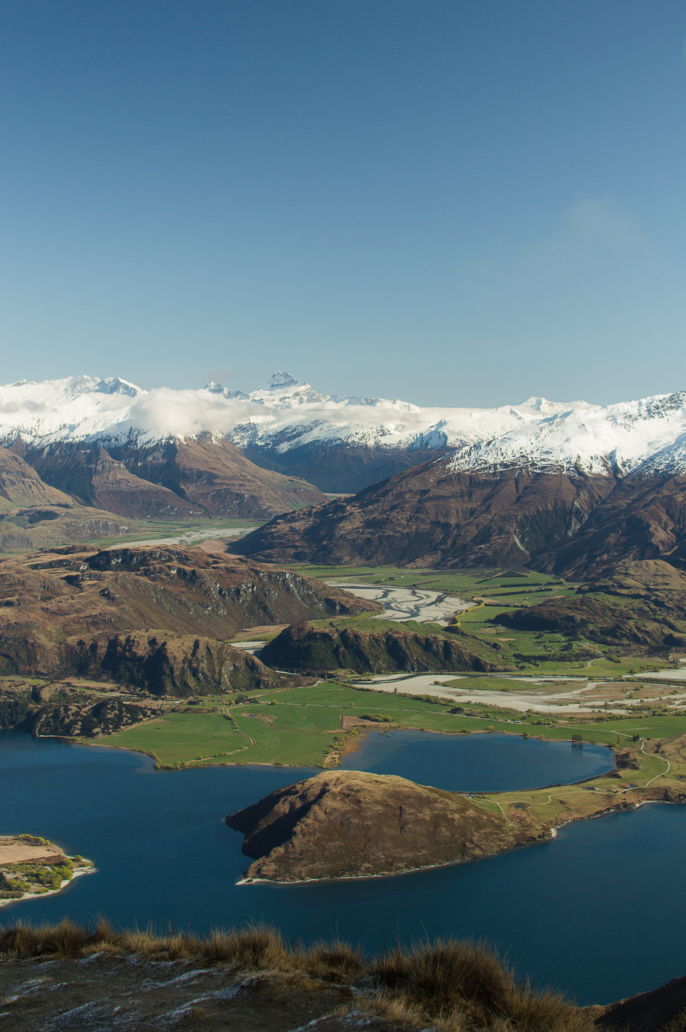 New Zealand - Wanaka-10.jpg