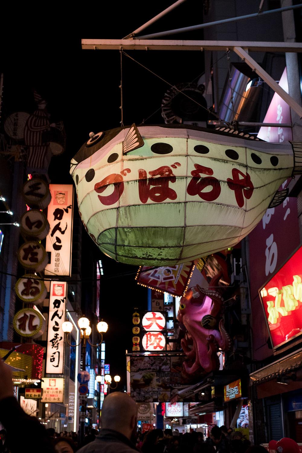 Osaka Japan-49.jpg