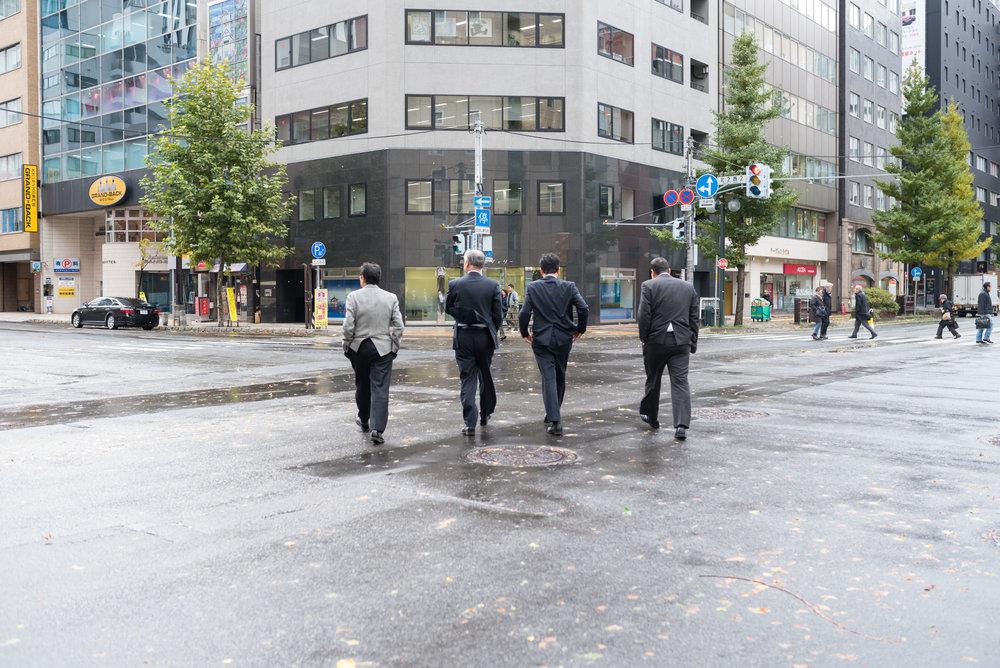 Sapporo Day 4-8402.jpg