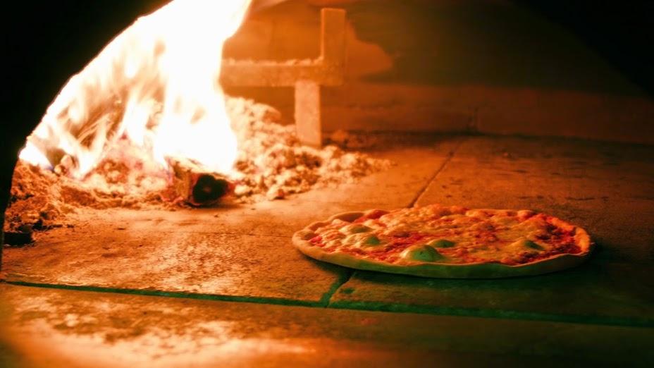 pizzeria-1.jpg