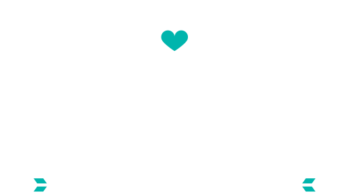 Home Again Transition