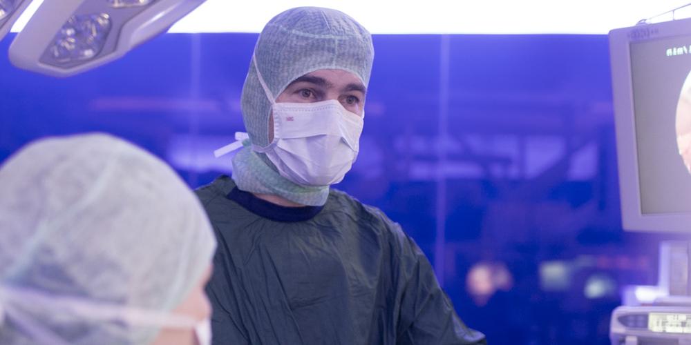 Chirurgie und Sprache_Pentsch_4.jpg