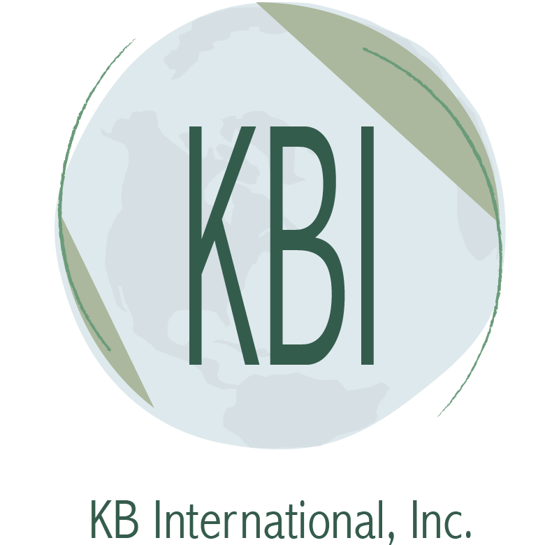 KB International, Inc.