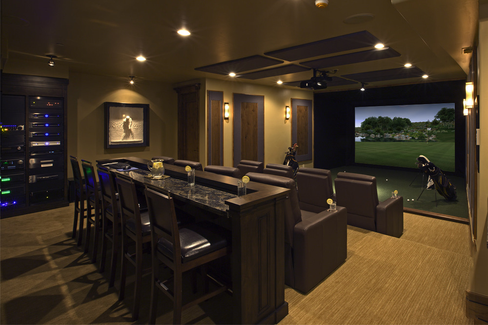 Trugolf_GolfSim&Theater.jpg