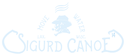 Sigurd Canoe Co.