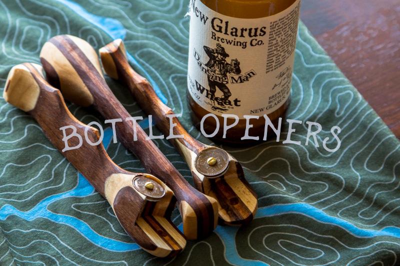 Bottleopeners.jpg