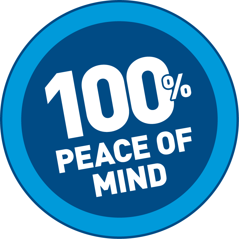 100peaceofmind.png