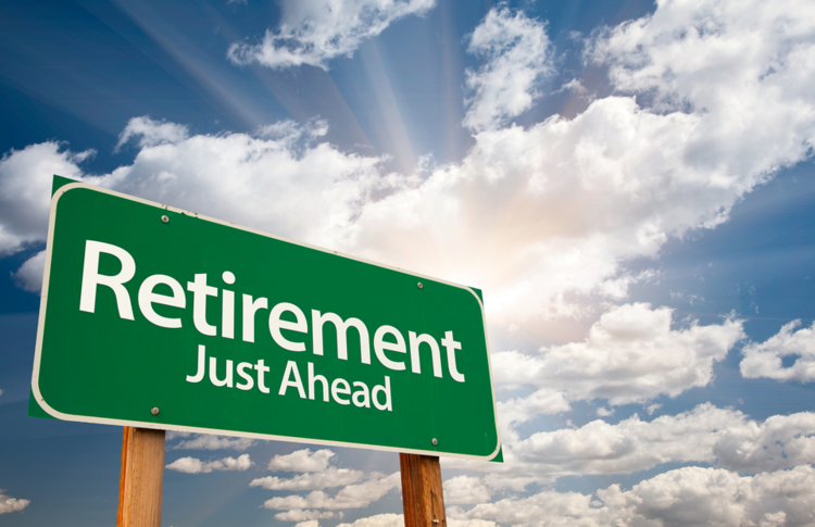 Resultado de imagen para Are you ready for retirement? Here's how to know.