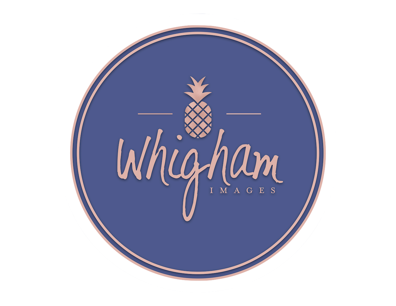 Whigham Images