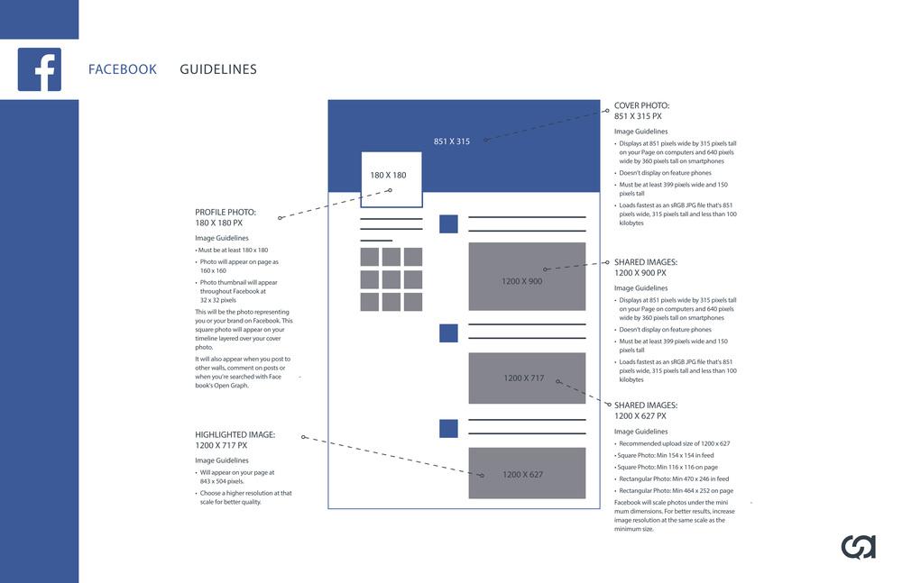 Social-Media-Handbook-FB-1.jpg