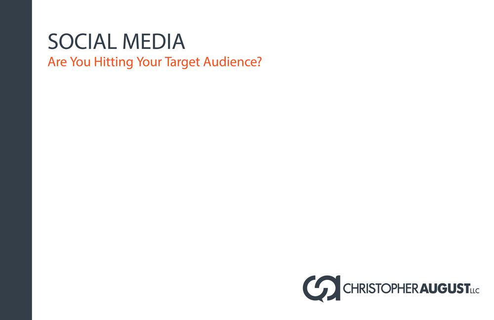 Social-Media-Handbook-Page-1.jpg