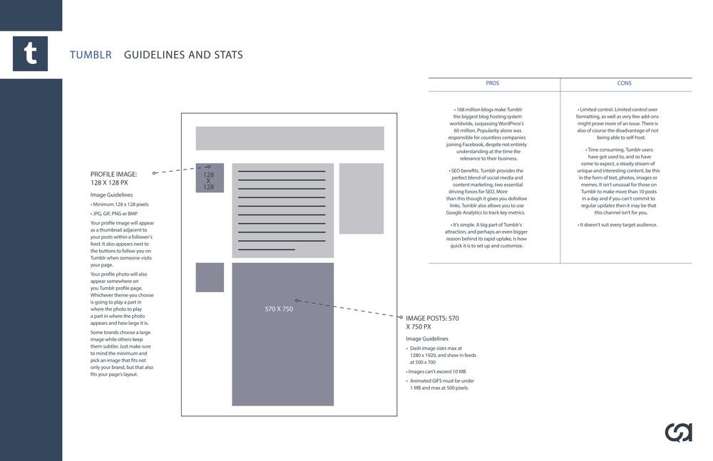 Social-Media-Handbook-Tumblr.jpg