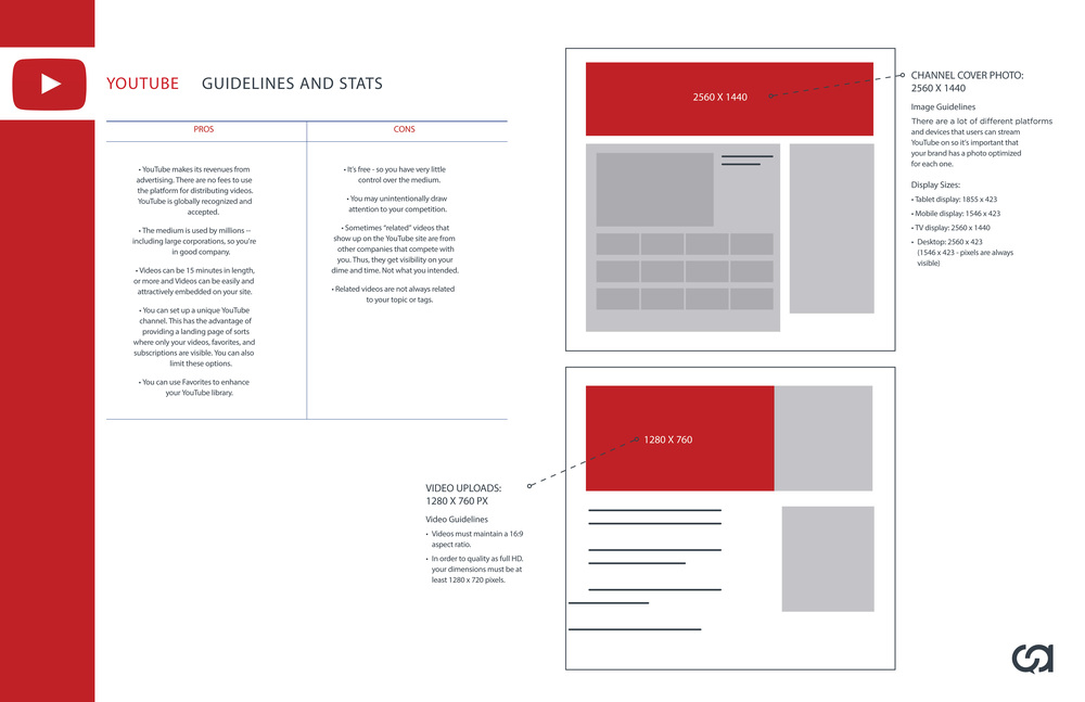 Social-Media-Handbook-Youtube.jpg